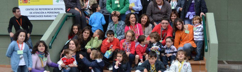asociacion-española